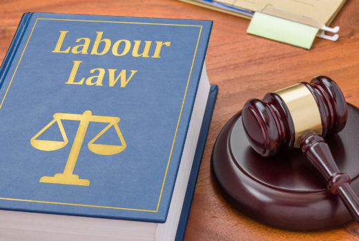 3 Lawsuits That Are Changing the California Labor Law Landscape