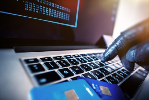 3 Types of Identity Theft You Should Safeguard Against Today