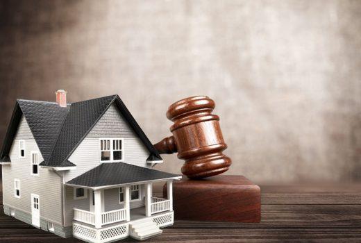 3 Unusual Circumstances That Require Estate Attorneys