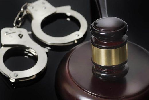 Advantages Of Choosing A Good DUI Lawyer