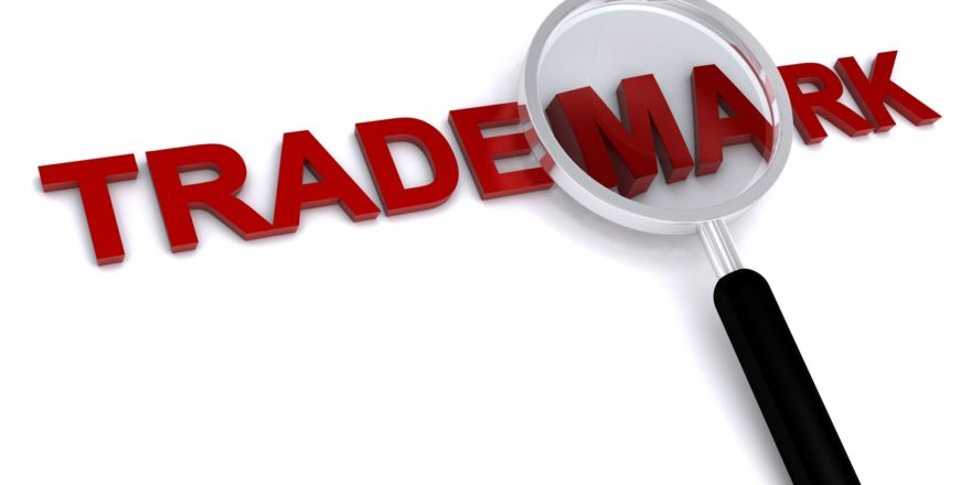 All You Need to Know About Registering Your Trademark