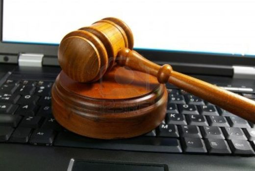 Blogging - Are You Exposing Yourself To Legal Liabilities?