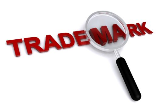 Canadian Trademark Registration: Licensing Your Trademark