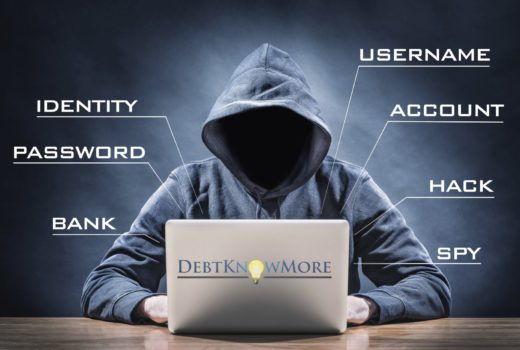 Different Ways to Protect Minors From ID Theft