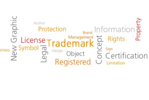 Federal Trademark Registration Vs Common Law