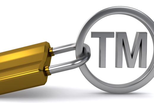 How to Register a China Trademark in Hong Kong?