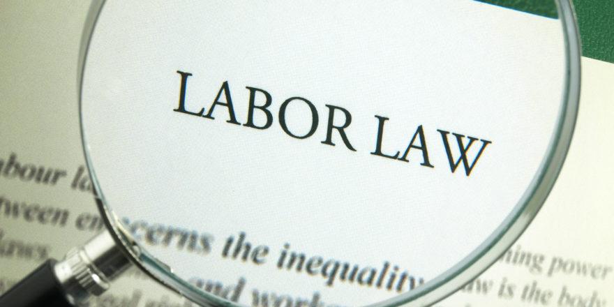 Redundancy Law: Understanding Your Rights