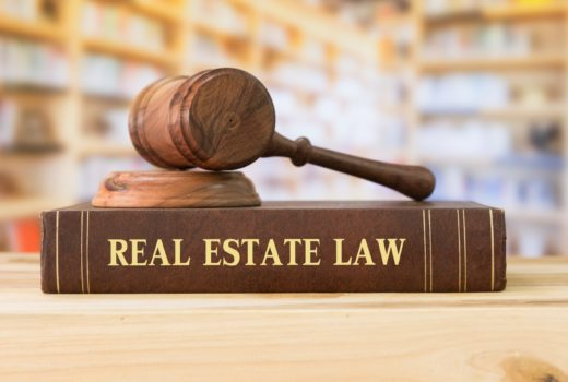 The Attorney's Guide to Rental Applications - Three Questions New Landlords Ask