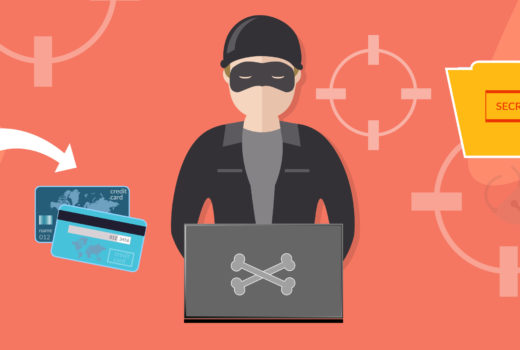 Think Credit Monitoring Prevents Identity Theft? Think Again.