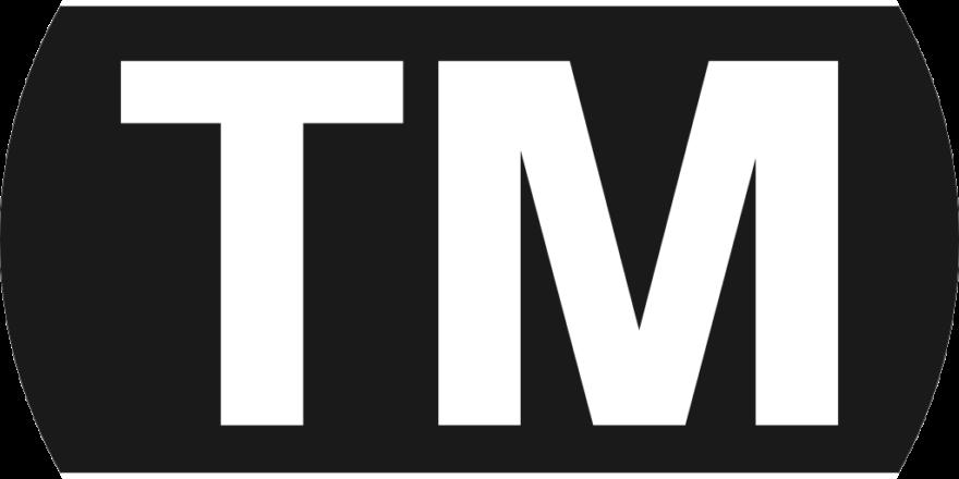 Trademark Registration: Trademark Vs Trade Name