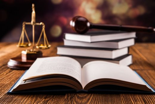 Understanding How the Singapore Criminal Legal System Works