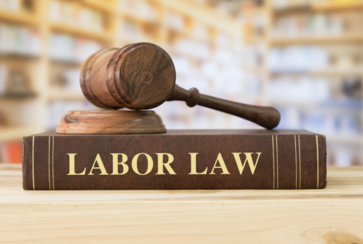 Veteran Employment Lawyers and Labor Rights for Service Members