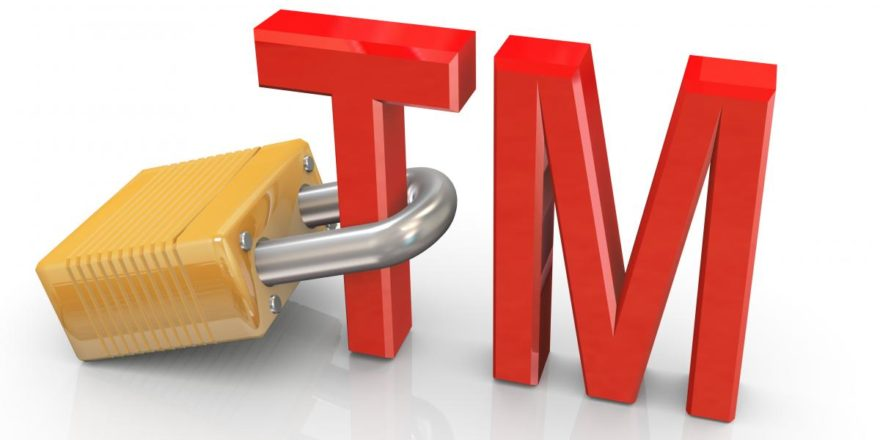 What Exactly Is a Trademark?
